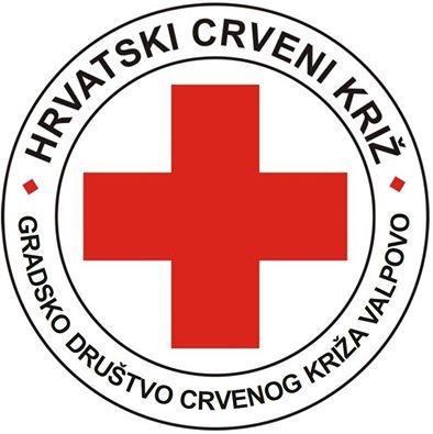 GDCK Valpovo