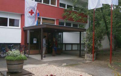 GDCK Valpovo objavilo javni poziv za dostavu ponuda za izradu projektne dokumentacije