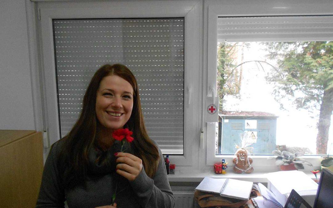 Dvije akcije dobrovoljnog darivanja krvi u Valpovu i Ladimirevcima